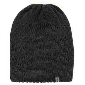 The North Face Shinsky Beanie TNF Black